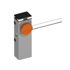 AG-006_IS Kit Aglik 6 Automated Barrier Kit Super Intensive Use